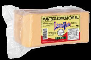 lacto-vale-manteiga-com-sal-barra-1kg