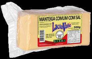 lacto-vale-manteiga-com-sal-barra-500g