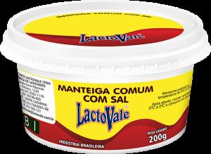 lacto-vale-manteiga-com-sal-pote-200g
