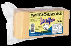 lacto-vale-manteiga-sem-sal-barra-500g