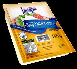 lacto-vale-queijo-mussarela-fatiado-150g