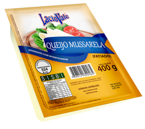 lacto-vale-queijo-mussarela-fatiado-400g