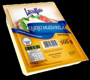 lacto-vale-queijo-mussarela-fatiado-500g