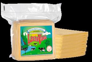 lacto-vale-queijo-prato-1kg