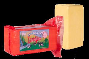 lacto-vale-queijo-prato-3kg