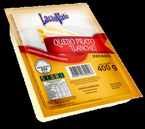 lacto-vale-queijo-prato-fatiado-400g