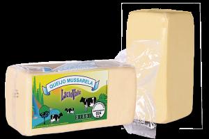 lacto-vale-queijo-mussarela-2kg