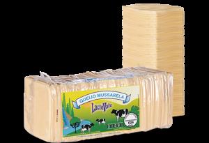 lacto-vale-queijo-mussarela-fatiado-2kg
