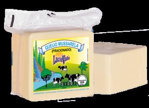 lacto-vale-queijo-mussarela-fracionado