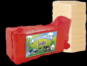 lacto-vale-queijo-prato-fatiado-2kg
