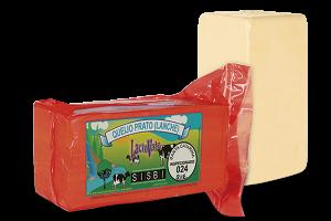 lacto-vale-queijo-prato-2kg
